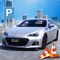 Parking Man: Free Car Driving Game Adventure  APK MOD (Unlimited Money) Download for android