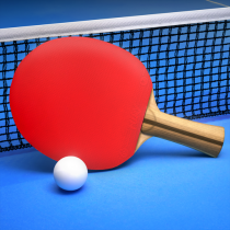 Ping Pong Fury  APK MOD (Unlimited Money) Download for android