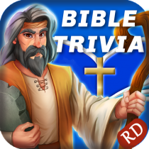 Play The Jesus Bible Trivia Challenge Quiz Game  APK MOD (Unlimited Money) Download for android