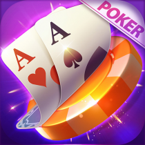 Poker Journey Texas Hold'em Free Online Card Game  1.117 APK MOD (Unlimited Money) Download for android