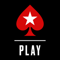 Jackpot Poker by PokerStars™ – FREE Poker Online  6.2.9 APK MOD (Unlimited Money) Download for android