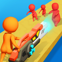 Push Surprise  1.1.0 APK MOD (Unlimited Money) Download for android