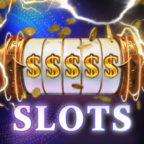Rolling Luck: Win Real Money Slots Game & Get Paid  1.0.9 APK MOD (Unlimited Money) Download for android