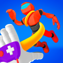 Ropy Hero  APK MOD (Unlimited Money) Download for android