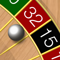 Roulette Online 1.1.2 APK MOD (Unlimited Money) Download for android