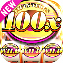 Slots  APK MOD (Unlimited Money) Download for android
