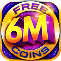Slots Vegas Magic™ Free Casino Slot Machine Game 1.54.11 APK MOD (Unlimited Money) Download for android