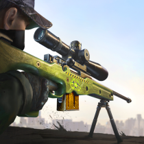 Sniper Zombies Offline Games 3D  1.40.1 APK MOD (Unlimited Money) Download for android