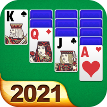 Solitaire  18.1.0 APK MOD (Unlimited Money) Download for android