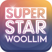 SuperStar WOOLLIM  3.1.10 APK MOD (Unlimited Money) Download for android