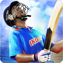 T20 Cricket Champions 3D 1.8.302 APK MOD (Unlimited Money) Download for android