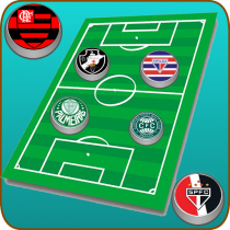 Table football  1.3.8 APK MOD (Unlimited Money) Download for android