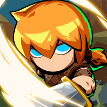 Tap Dungeon Hero Idle Infinity RPG Game 5.0.7 APK MOD (Unlimited Money) Download for android