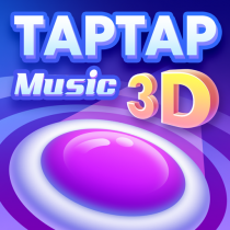 Tap Music 3D  APK MOD (Unlimited Money) Download for android
