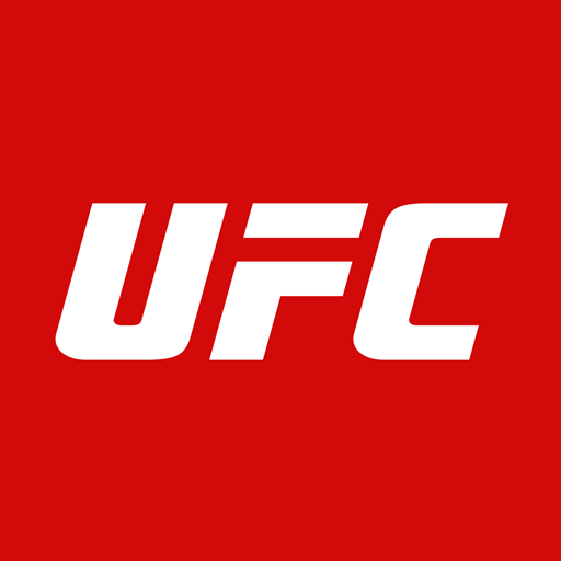 UFC 11.12.1 APK MOD (Unlimited Money) Download for android