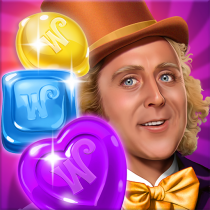 Willy Wonka Slots Free Vegas Casino Games  121.0.998 APK MOD (Unlimited Money) Download for android