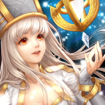 World of Prandis 2.2.1 APK MOD (Unlimited Money) Download for android