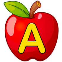 ABC Kids Games – Phonics to Learn alphabet Letters  APK MOD (Unlimited Money) Download for android