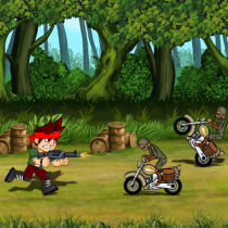 Alpha Guns  15.02.13 APK MOD (Unlimited Money) Download for android