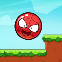 Angry Ball Adventure – Friends Rescue  1.2.0 APK MOD (Unlimited Money) Download for android