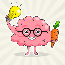 Brain Puzzle:Tricky IQ Riddles  APK MOD (Unlimited Money) Download for android