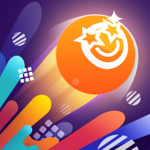 BravoSpeed: The Fastest free to play lottery  APK MOD (Unlimited Money) Download for android
