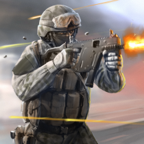 Bullet Force  1.83.0 APK MOD (Unlimited Money) Download for android