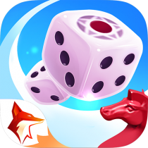 Cờ Cá Ngựa ZingPlay Miễn phí – Game Co Ca Ngua 2.0 APK MOD (Unlimited Money) Download for android
