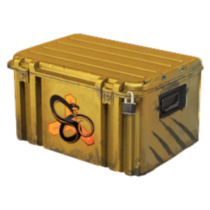 Case Simulator 2 APK MOD (Unlimited Money) Download for android