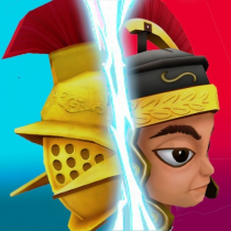 Castle Takeover APK MOD (Unlimited Money) Download for android