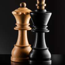 Chess  2.7.9 APK MOD (Unlimited Money) Download for android