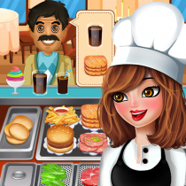 Apk Mod latest – Android game download1.1.5.7 APK MOD (Unlimited Money) Download for android