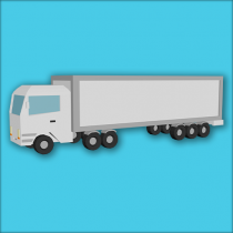 Crazy Trucks  APK MOD (Unlimited Money) Download for android