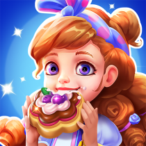 Crush Bonbons Match 3 Games  1.03.007 APK MOD (Unlimited Money) Download for android