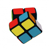 Cube Game 2×2  APK MOD (Unlimited Money) Download for android