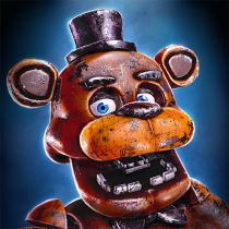 Five Nights at Freddy's AR: Special Delivery  14.2.01.88.163 APK MOD (Unlimited Money) Download for android