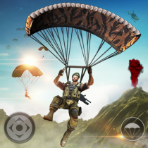Fps Games Battle : War Operations Shadowgun  APK MOD (Unlimited Money) Download for android