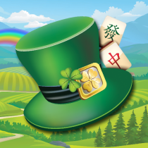 Lucky Mahjong: Rainbow Gold Trail APK MOD (Unlimited Money) Download for android