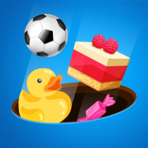 Match Master 3D  0.200.442 APK MOD (Unlimited Money) Download for android