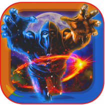 Mortal battle  APK MOD (Unlimited Money) Download for android