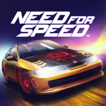 Need for Speed™ No Limits  APK MOD (Unlimited Money) Download for android