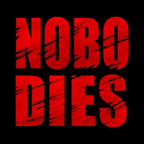 Nobodies: Murder Cleaner  APK MOD (Unlimited Money) Download for android