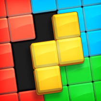 Pattern Blocks  1.0.23 APK MOD (Unlimited Money) Download for android