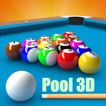 Pool Online 8 Ball, 9 Ball 12.1.3 APK MOD (Unlimited Money) Download for android