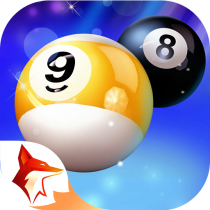 Pool ZingPlay Ultimate  21 APK MOD (Unlimited Money) Download for android