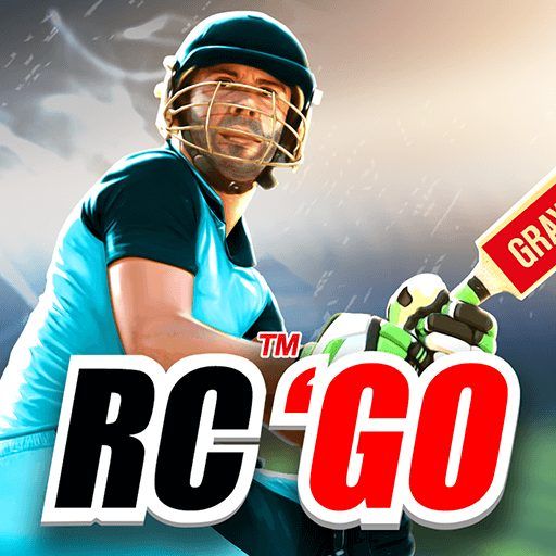 Real Cricket™ 20  4.5 APK MOD (Unlimited Money) Download for android
