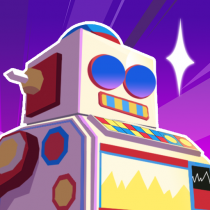 Robota War!  0.9.08 APK MOD (Unlimited Money) Download for android