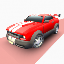 Shortcut Drift 0.3 APK MOD (Unlimited Money) Download for android