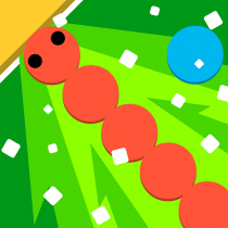 Slide And Crush – redesign snake game  APK MOD (Unlimited Money) Download for android