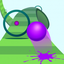 Slime Road  APK MOD (Unlimited Money) Download for android